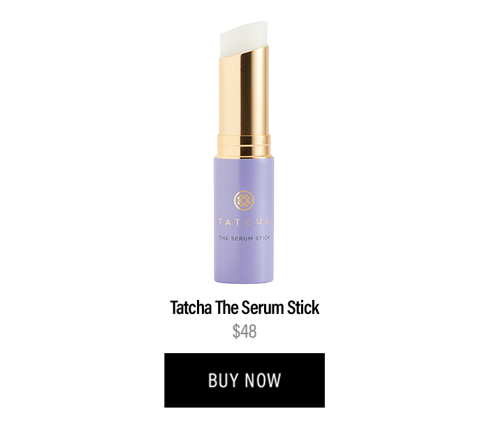 Navigate to https://www.sephora.com/product/tatcha-the-serum-stick-treatment-touch-up-balm-P454018?icid2=products%20grid:p454018