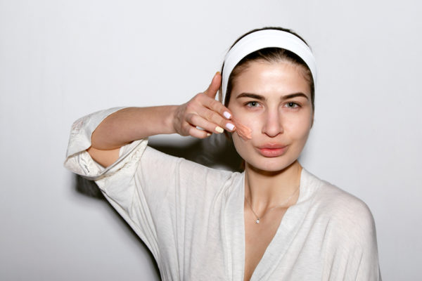'Melting' cleansers completely erase makeup so you can kiss the double cleanse buh-bye