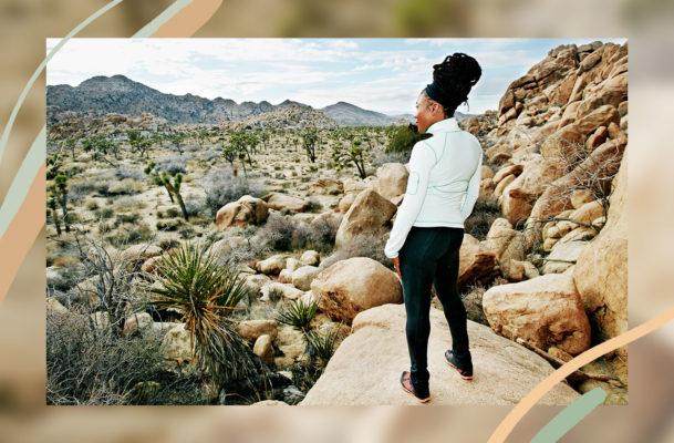 The 5 best wellness retreats for Black women