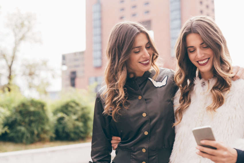 Your guide to Gemini personality traits that paint the full picture of the zodiac's twin sign
