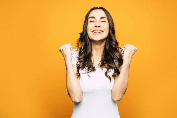 Mercury Retrograde Doesn't Have to Suck—Here Are Susan Miller's 4 Tips for Making the Most...