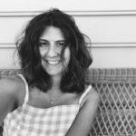 Francesca Krempa