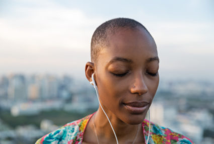 Calm versus Headspace: The 3 best ways to use each leading meditation app