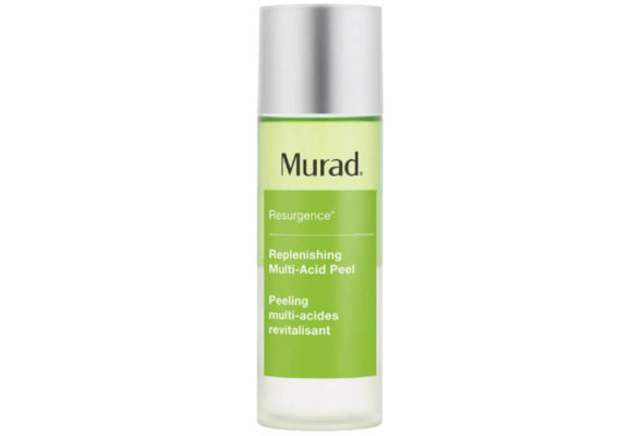 tranexamic acid for skin