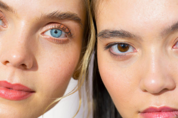 Welcome to the golden age of skin care peer pressure—have you tried retinol yet?