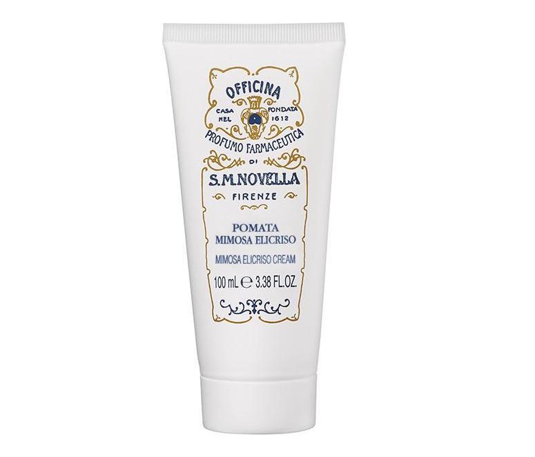 italian skin care