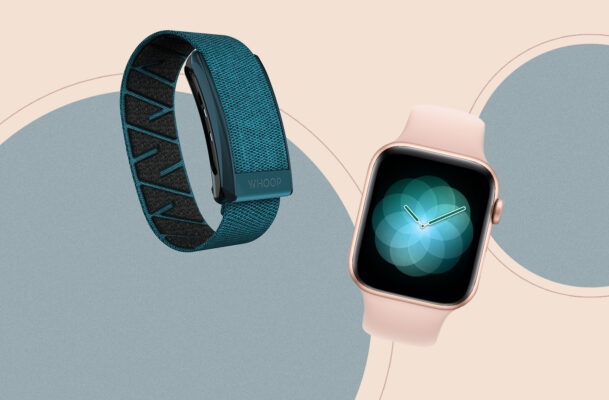 What a Wearable Researcher Wants You to Know About Using Your Fitness Tracker to Self-Diagnose—and...