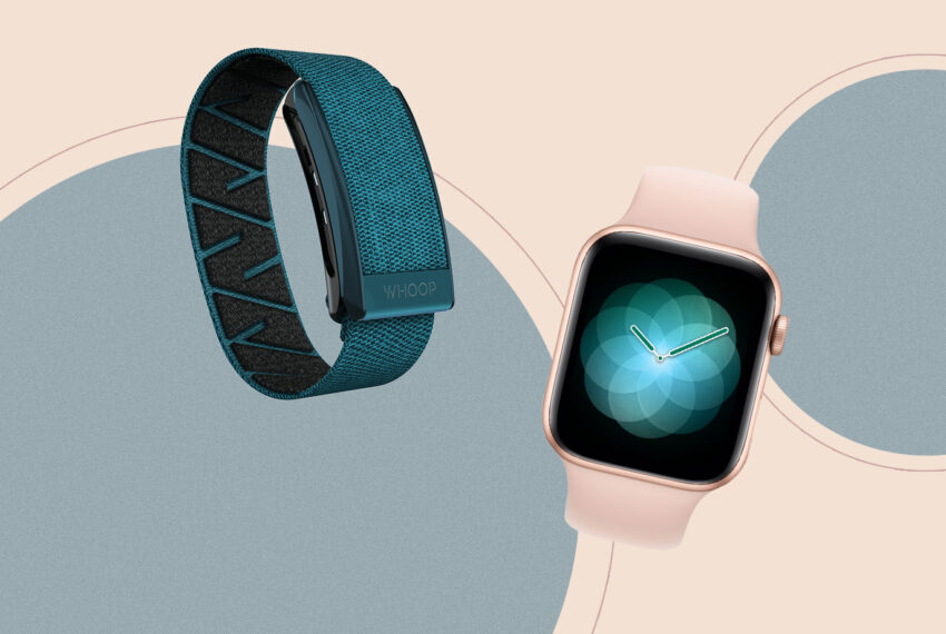 What a Wearable Researcher Wants You to Know About Using Your Fitness Tracker to Self-Diagnose—and Self-Monitor—COVID-19