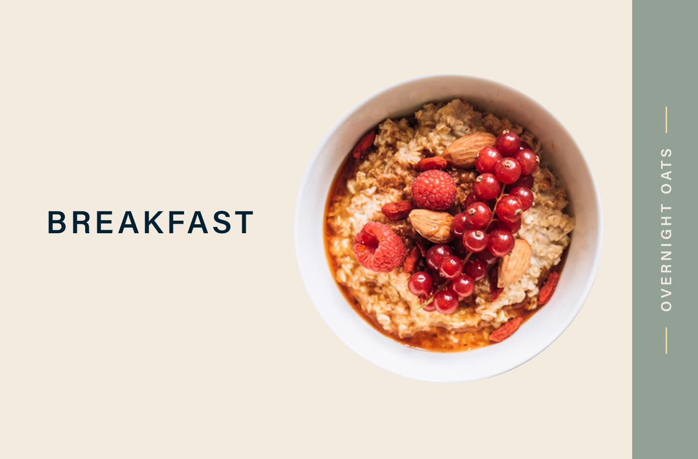 charlie watson breakfast