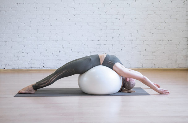 The best massaging device for every ultra-tight part of your body