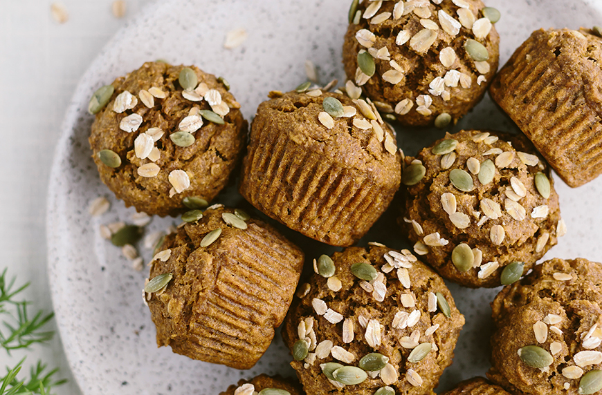 Thumbnail for The Magnesium-Rich Snack a Health Coach Swears by for Better Sleep and Digestion
