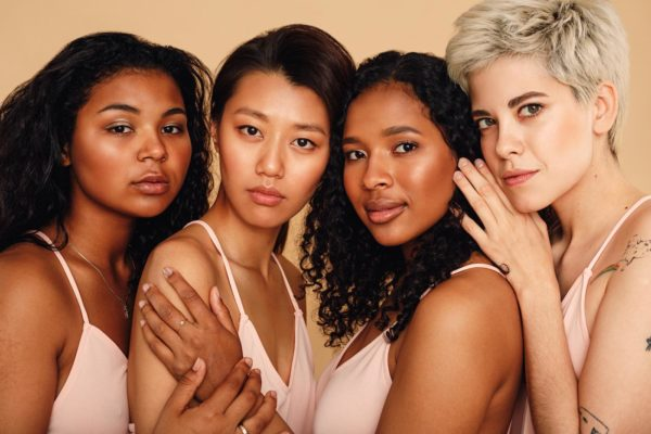 Derms tell us if 'For All Skin Types' products are too good to be true