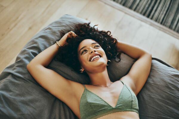The 9 most comfortable bras you can buy online that feel like you're wearing nothing at all