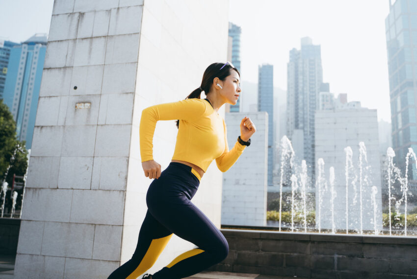 10 of the Best Running Apps for Everyone From Beginners to Marathoners