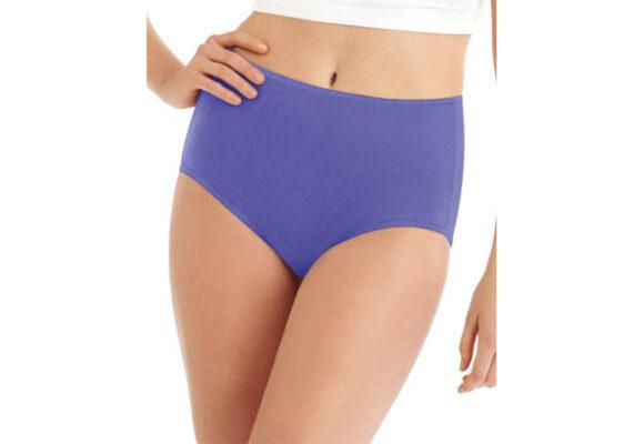 Comfortable underwear for women