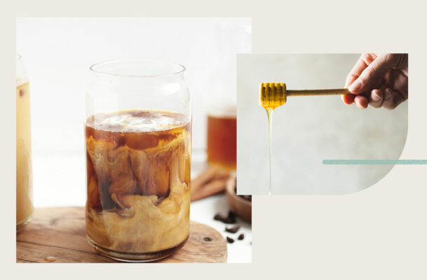 10 delicious, anti-inflammatory drinks that don't require barista training to make