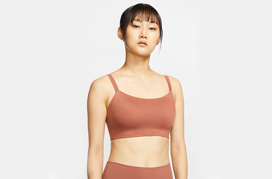 Nike Indy Luxe, comfortable bras online