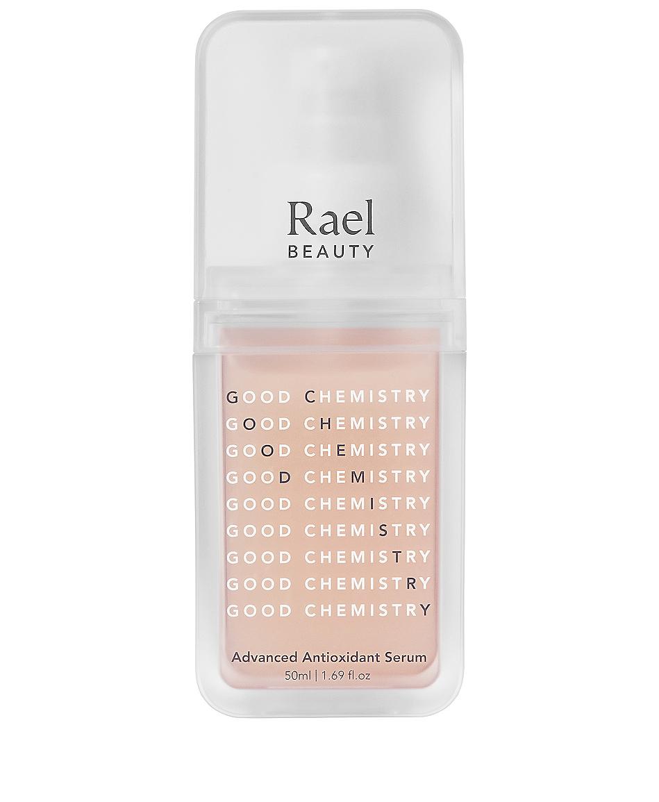 Rael Good Chemistry Serum