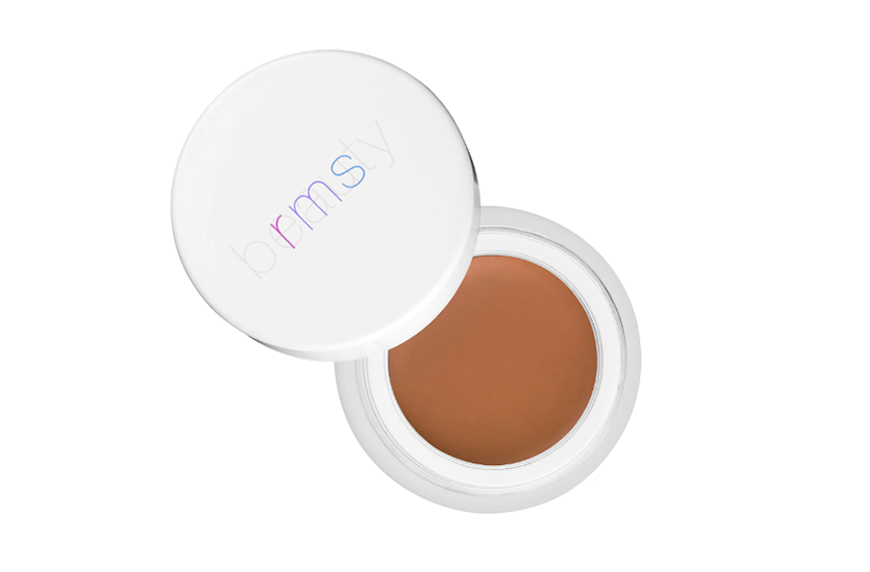 RMS Beauty Un Cover-Up Concealer/Foundation, best lightweight concealer