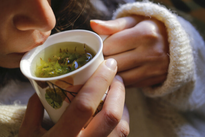 5 Benefits of Sage, According to an Herbalist