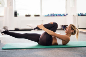 5 core exercises for runners that also benefit every type of athlete out there