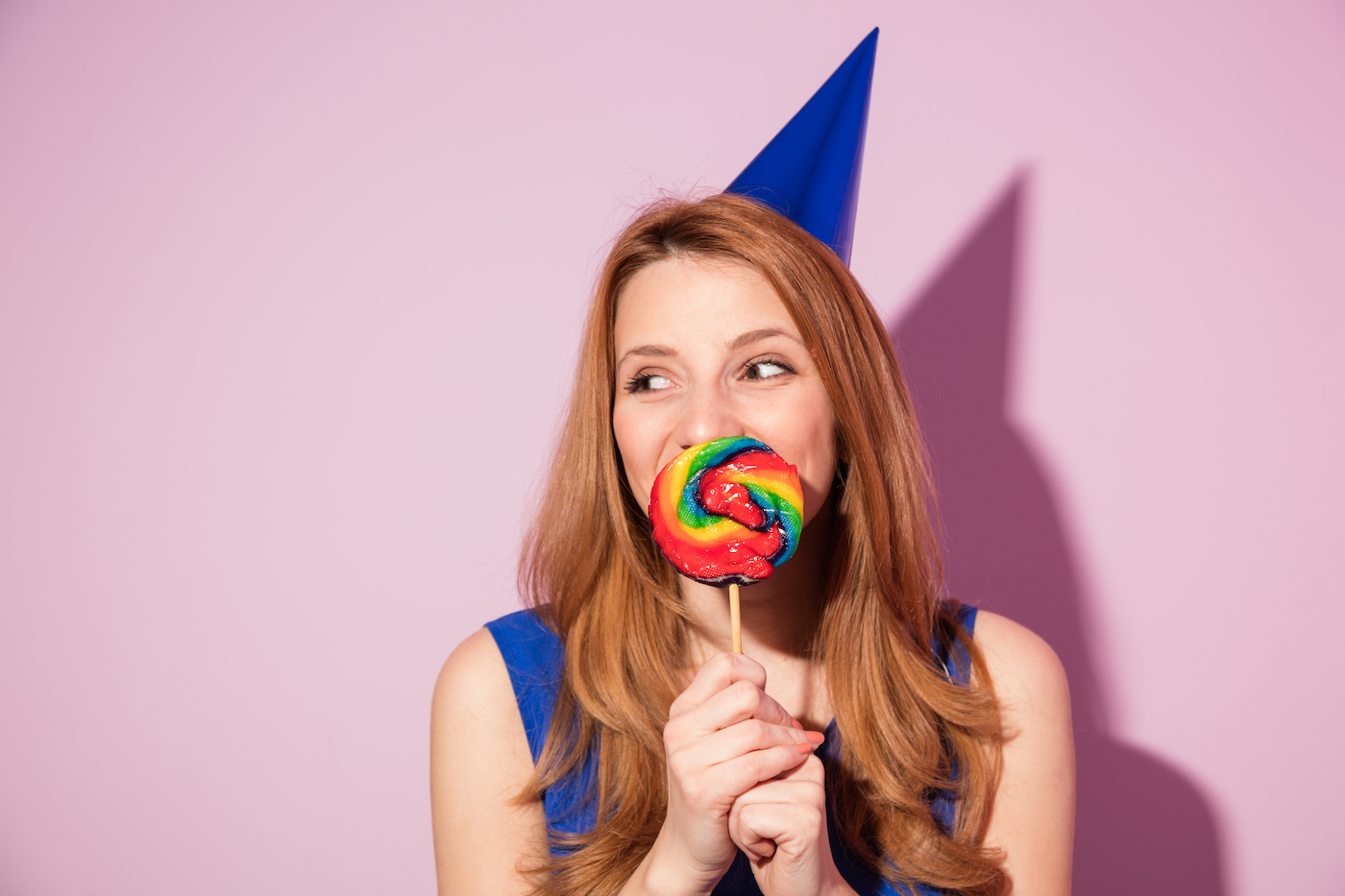 10 ways to help someone have the happiest birthday during the coronavirus crisis