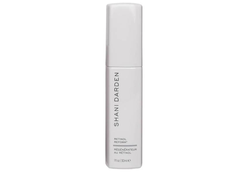 esthetician oily skin routine