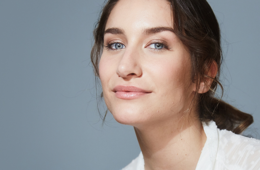 Thumbnail for How to make your Botox last longer, according to dermatologists
