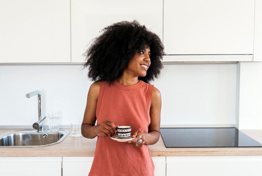 This is the best way to prepare coffee for your heart health