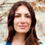 Lia Love Avellino, LCSW