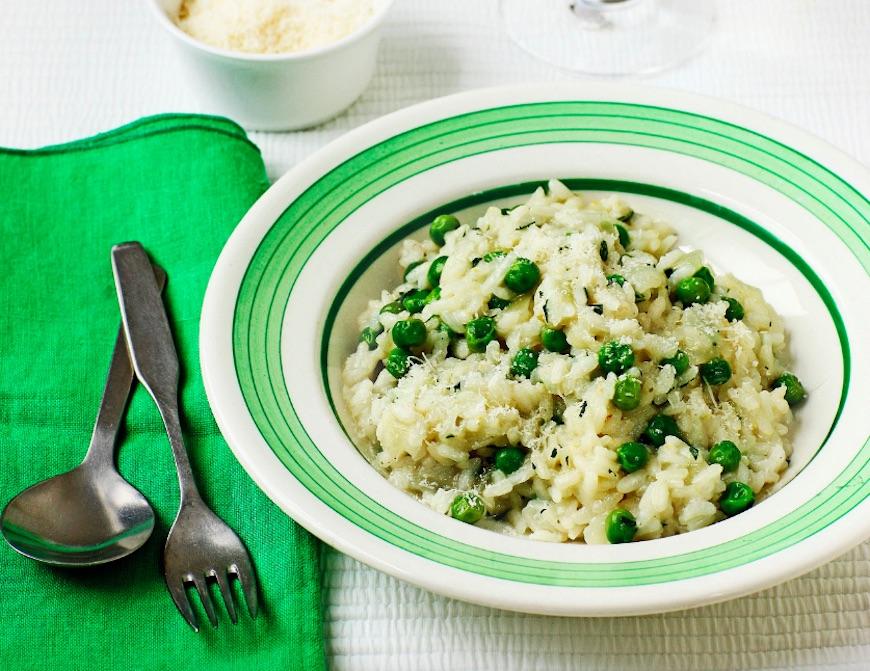 peas-rice-the-spruce-eats