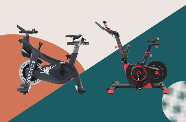 The best at-home spin bikes at every price point, according to a spin instructor