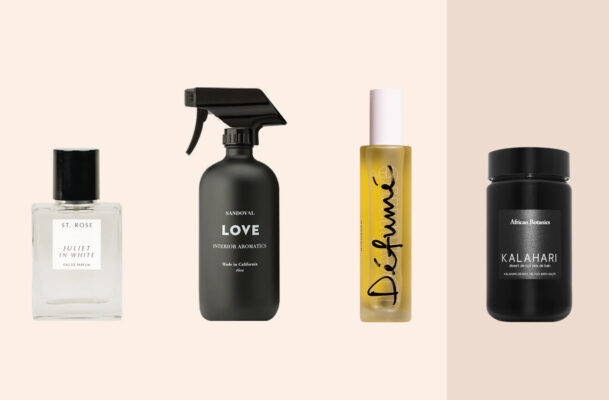 12 Self-Care Beauty Buys That Make the Ultimate Mother's Day Gift This Year