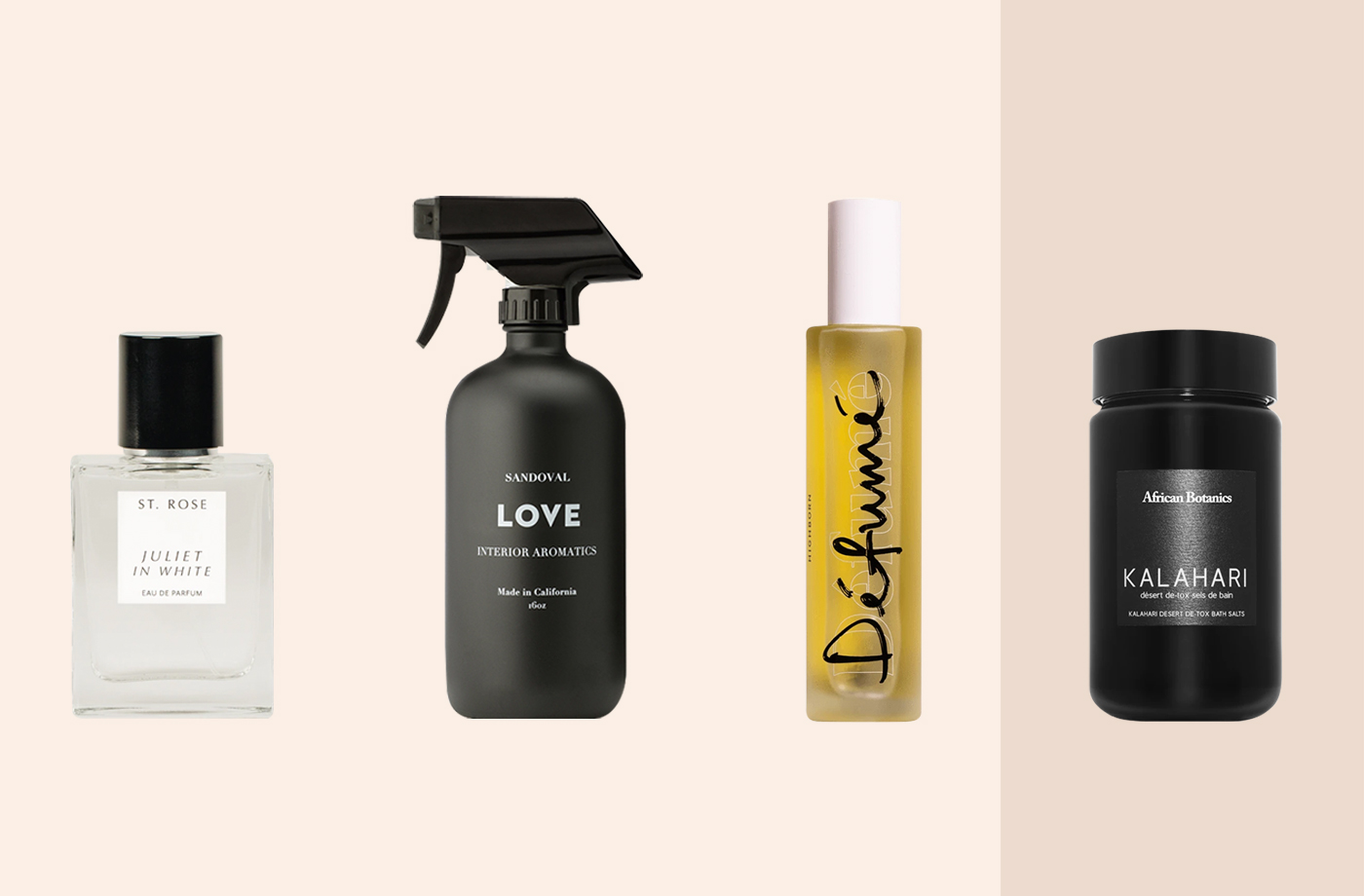 Thumbnail for 12 Self-Care Beauty Buys That Make the Ultimate Mother's Day Gift This Year