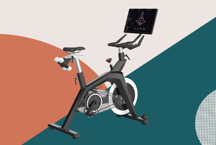 The Best At-Home Spin Bikes at Every Price Point, According to a Cycling Instructor