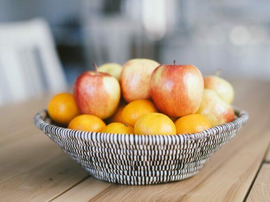Dietitians explain how to store produce so it stays fresh longer