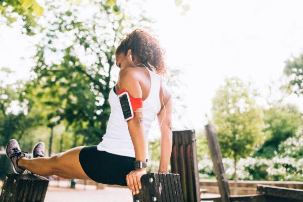 7 Underarm Exercises That Strengthen Often-Forgotten Arm Muscles