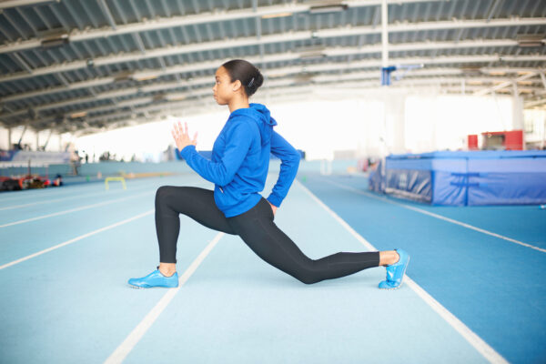 8 Leg Day Workouts That Burn Out the Largest Muscles in Your Body in Mere Minutes
