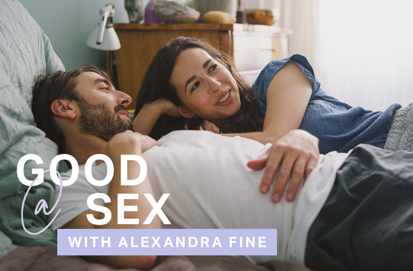 Is it a bad sign if I prefer to masturbate over having sex with my partner?