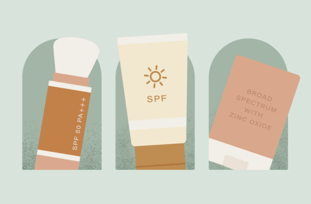 42 of the editor-tested, absolute best sunscreens for summer—no matter which texture you prefer