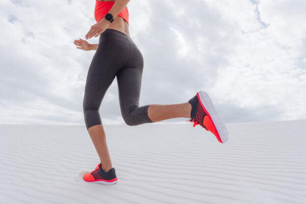 4 Exercises to Work Your Upper Glutes, the Most Ignored Part of Your Peach