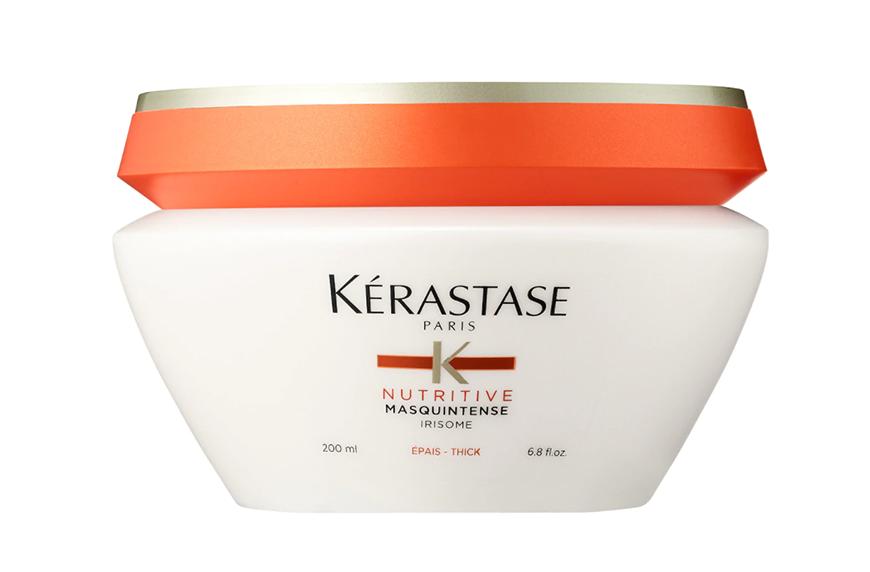 KÉRASTASE Nutritive Mask for Dry thick Hair