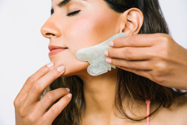 A Beauty Writer's 6 Burning Skin-Care Questions, Answered by a Top Dermatologist