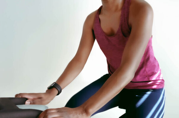 Peloton Added a Non-binary Feature to Its Platform but the Fitness Industry Still Has a...