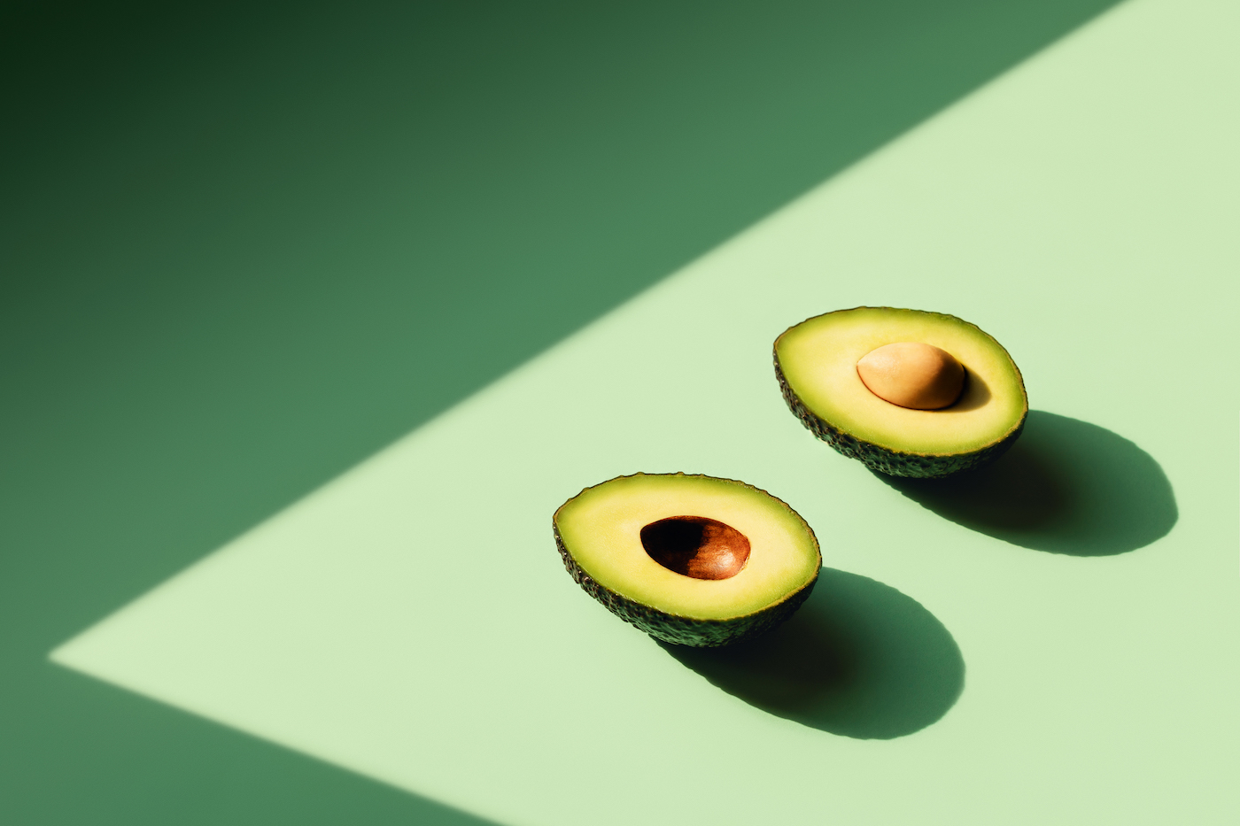 "Thumbnail for Your ""Avocado"" Oil Is Probably Rancid—If It's Even Avocado Oil at All"