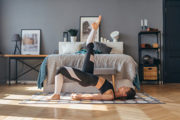 This Core Resetting Move Is the Best Way to Get the Most Out of Your...