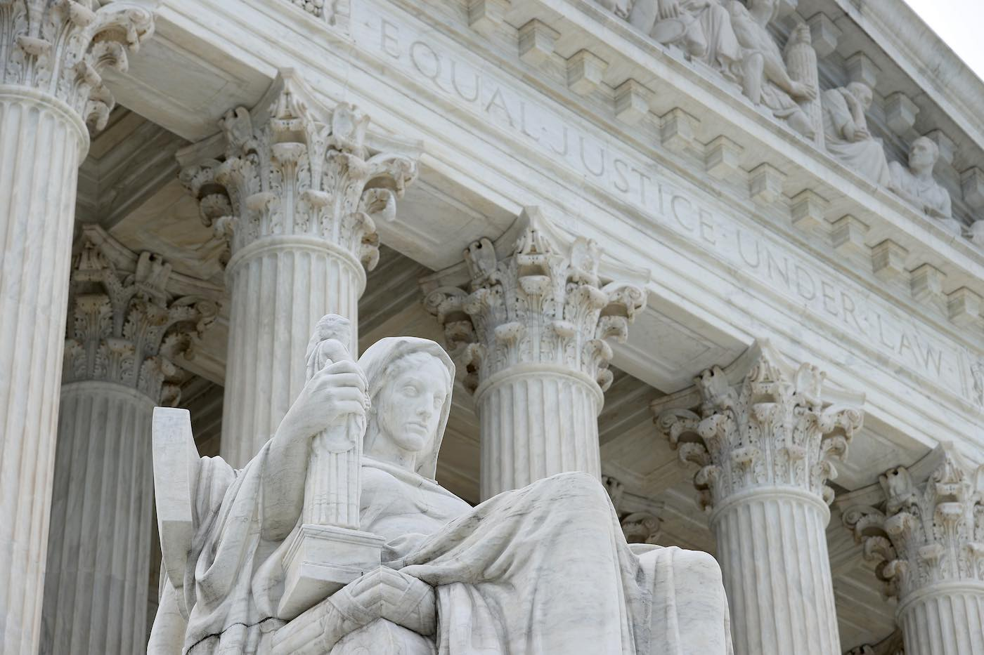 Thumbnail for Supreme Court Strikes Down Louisiana's Restrictive Abortion Law—Here's Why That Matters
