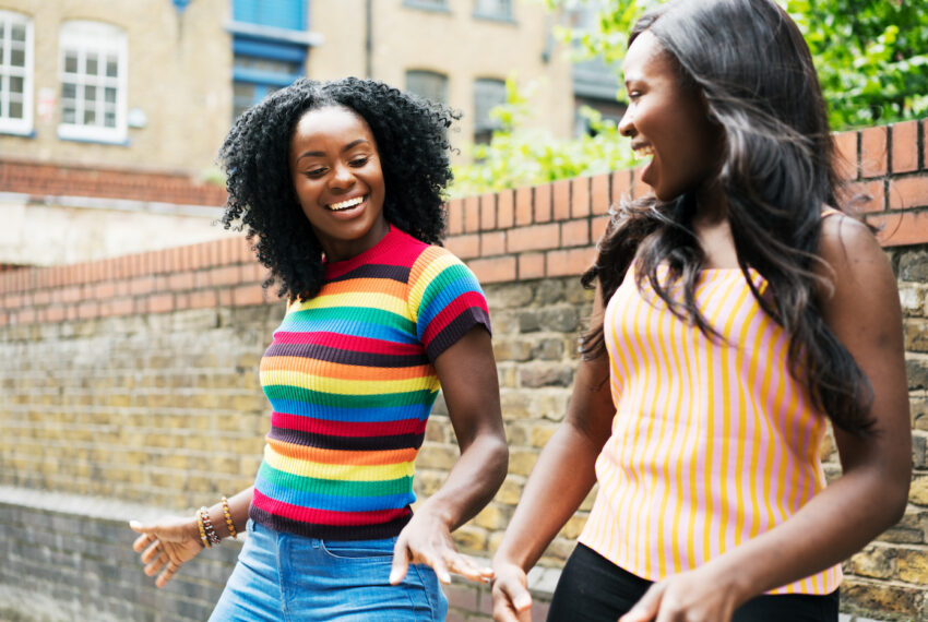 How I'm Learning to Celebrate Juneteenth in a Meaningful Way