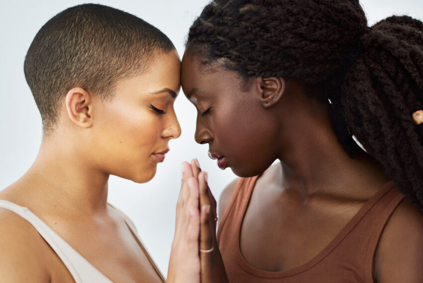 11 Wellness Resources and Relief Funds for Black Individuals to Find Some Respite