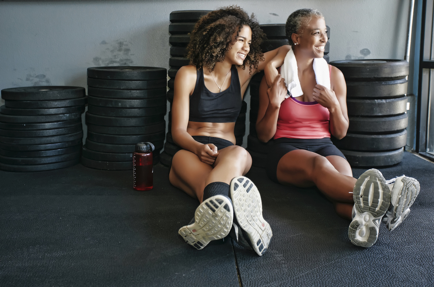 Thumbnail for P90X is as popular now as it's ever been—here's why it has staying power